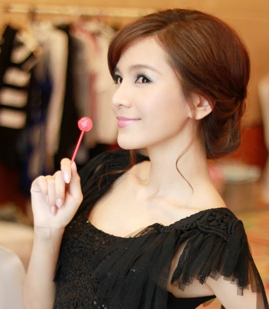 wang_xiwei-5