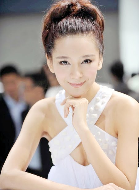 wang_xiwei-7