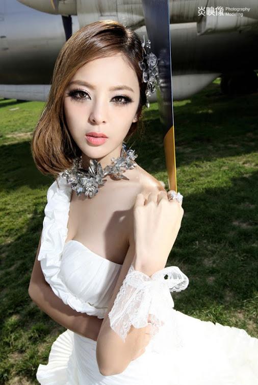 xie_meng-136