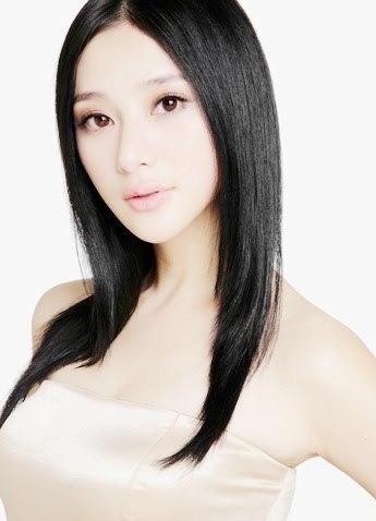 xiong-najin-09