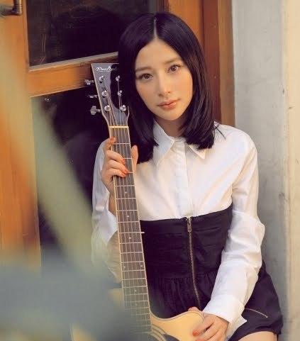 xiong-najin-12