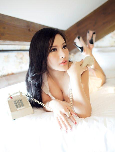 yang_qi_han-120