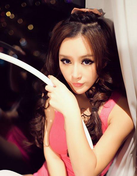 yang_qi_han-76