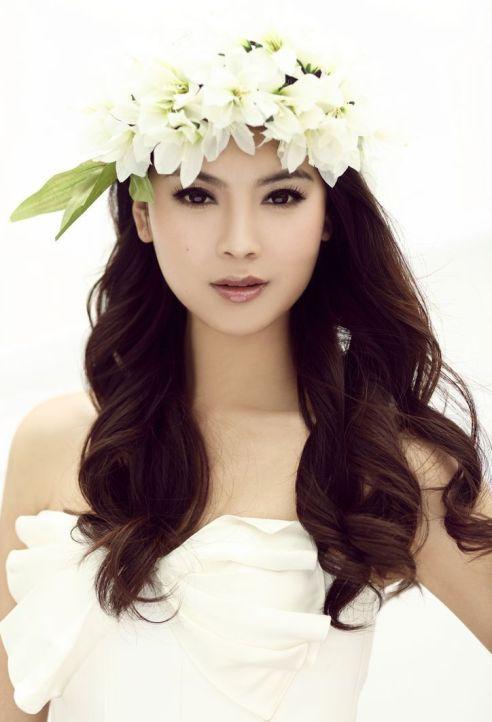 yu-wenxia-12