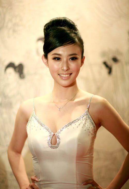 zhai_ling-33