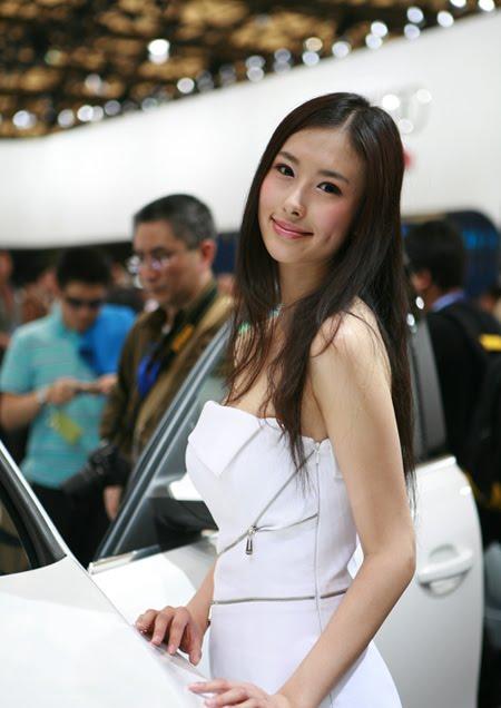 zhai_ling-6