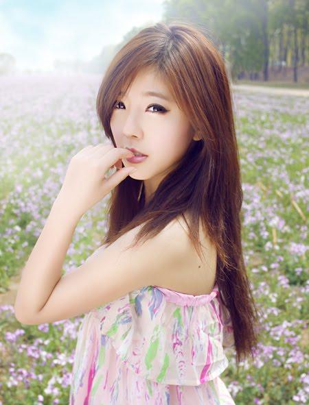 zhao-yihuan-03