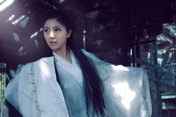 zhao-yihuan-11