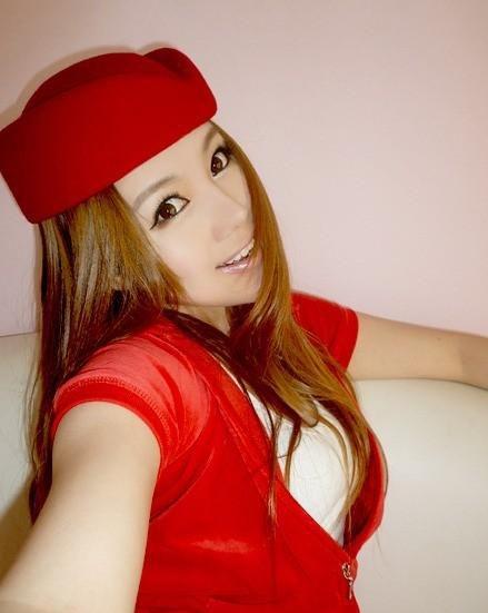 zhu-songhua-02