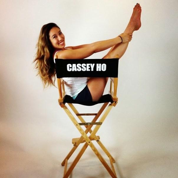 Cassey-ho-01