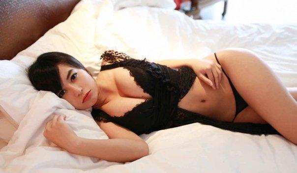 Huang_Ke_200314_032