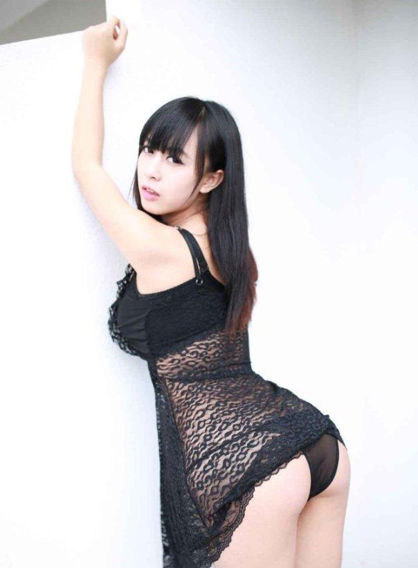 Huang_Ke_200314_040