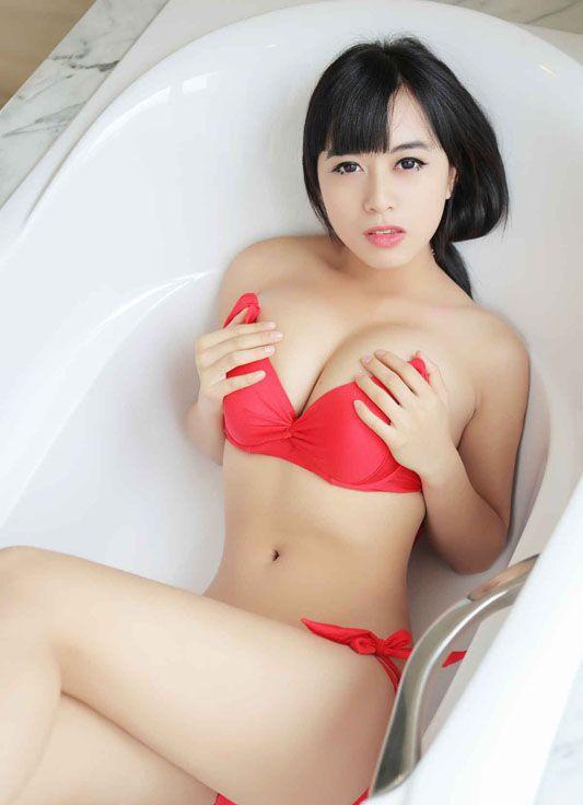 Huang_Ke_280314_018