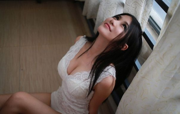 Li_Qi_Xi_210813_017