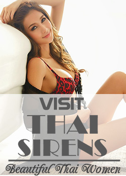 Asian sirens blog