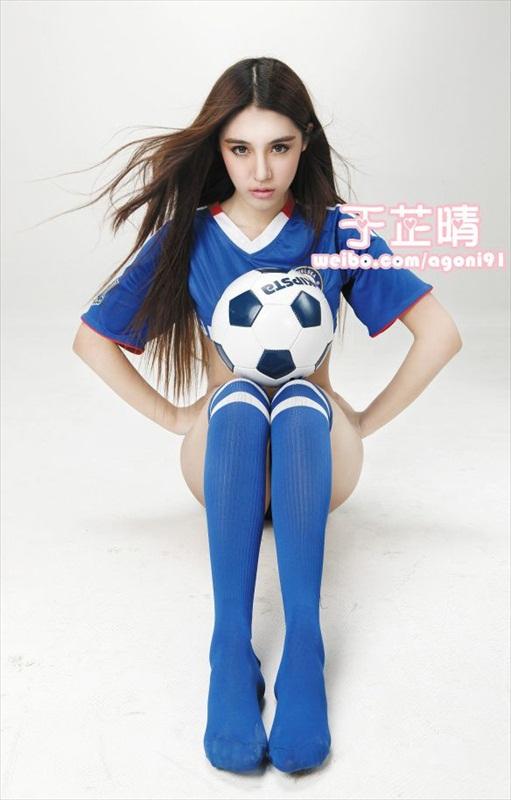 Yu_Zhi_Qing_091112_15