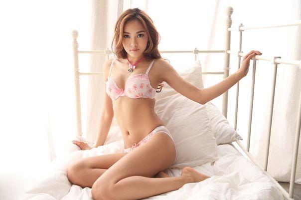 anata-wang-ying-14