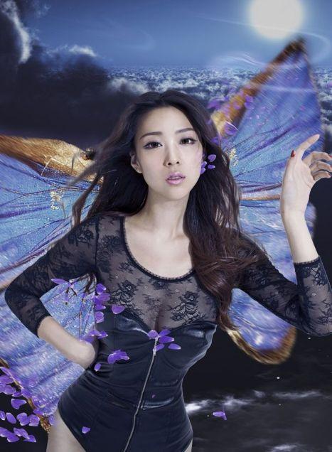 zong-yi-pu-08