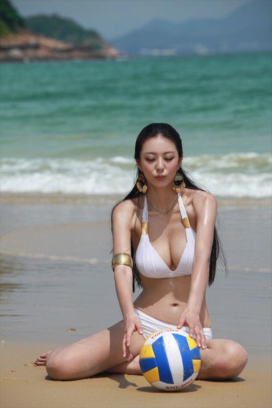 Ai_Shang_Zhen_39
