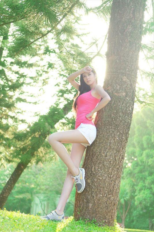 Ai_Shang_Zhen_53