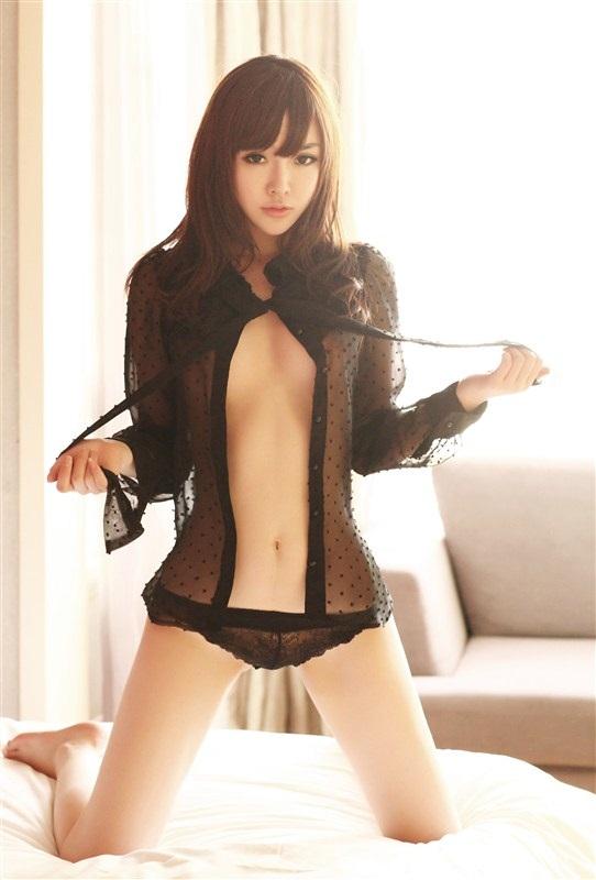 Han_Zi_Xuan_27