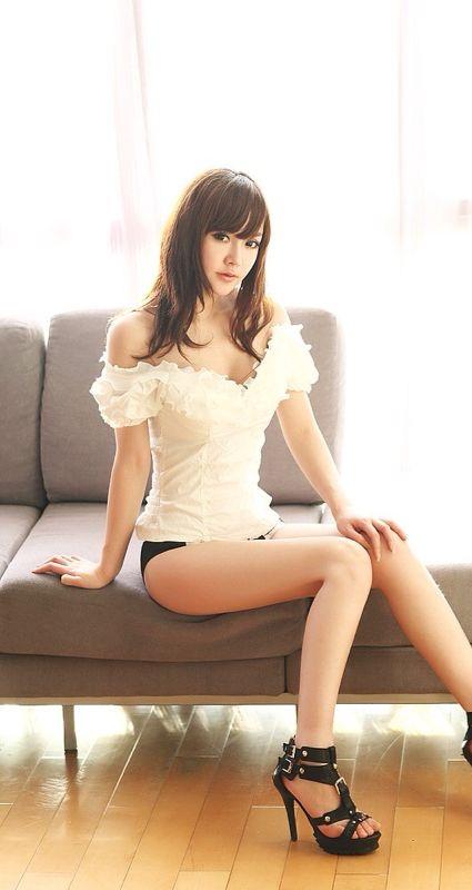 Han_Zi_Xuan_43