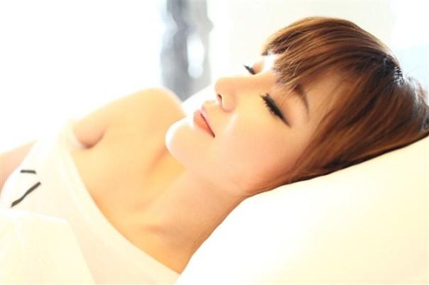 Han_Zi_Xuan_53
