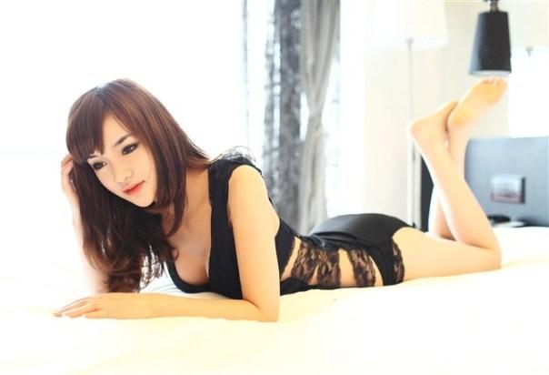 Han_Zi_Xuan_65