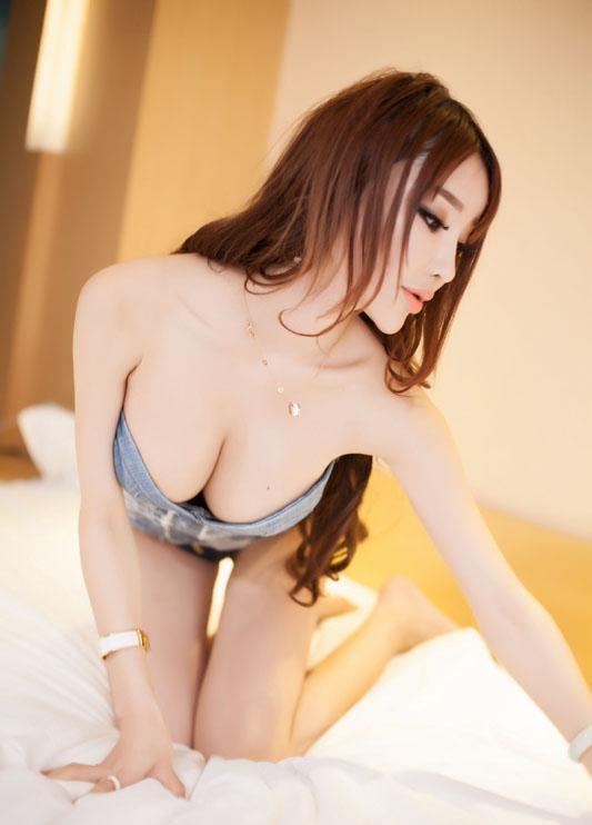 Huan_Miao_Miao_080314_018