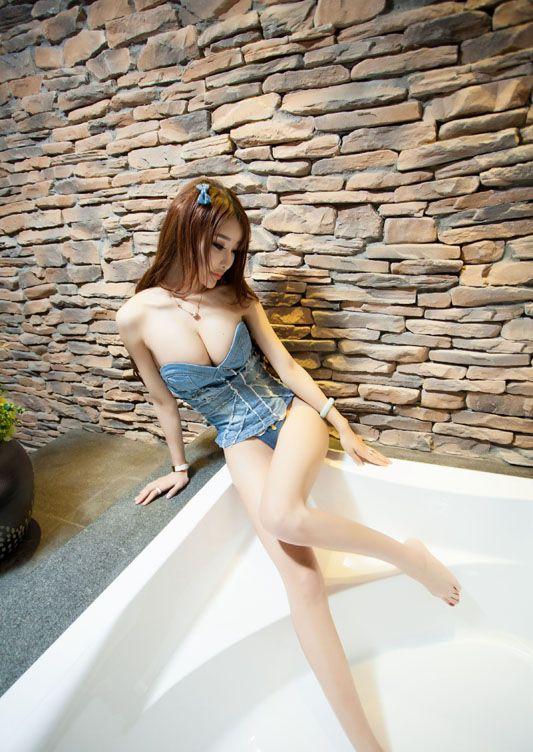 Huan_Miao_Miao_080314_028