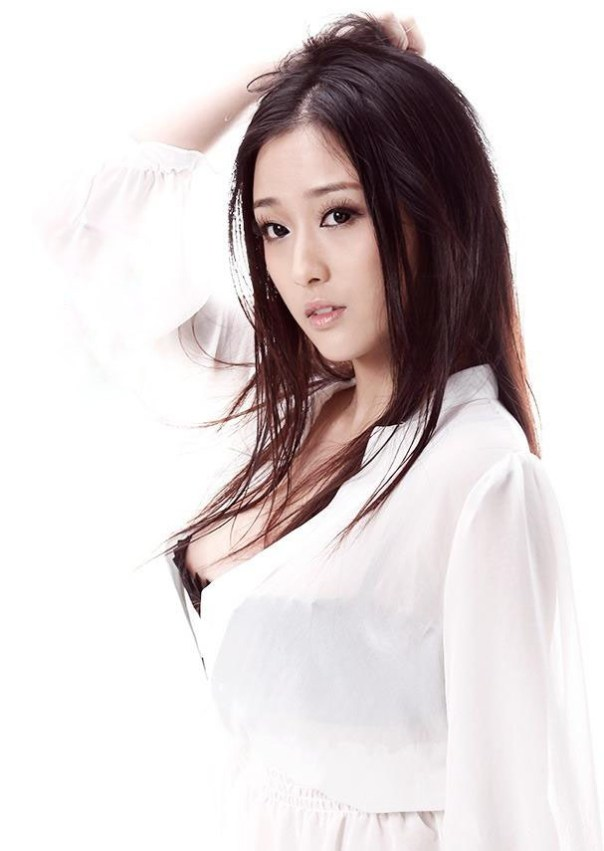 Moko_-girl-Liu-Ke-Hong-02