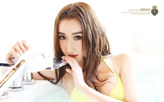 Ren_Hong_Jing_040414_006