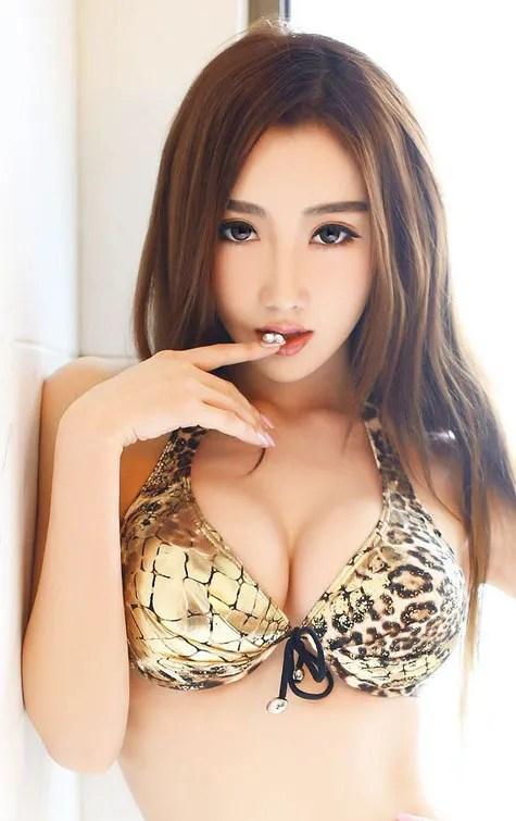 Ren_Hong_Jing_040414_018