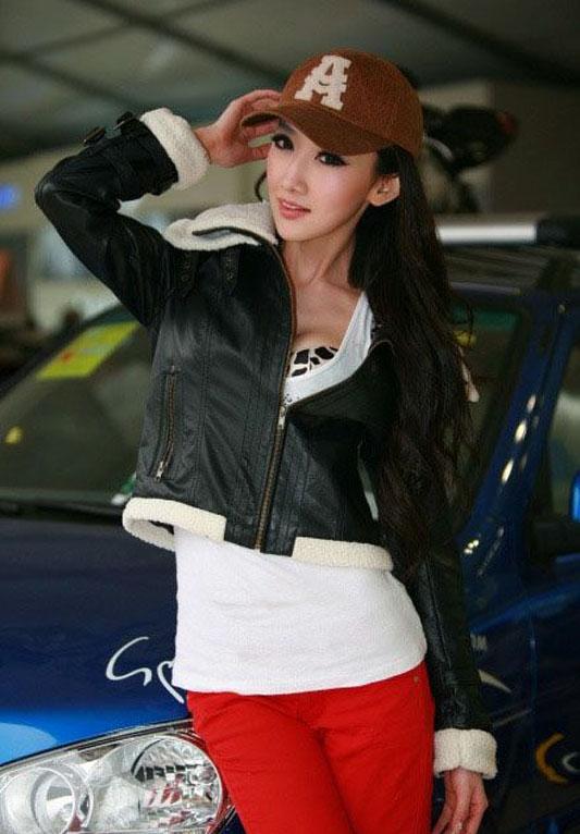 Ren_Hong_Jing_040414_023