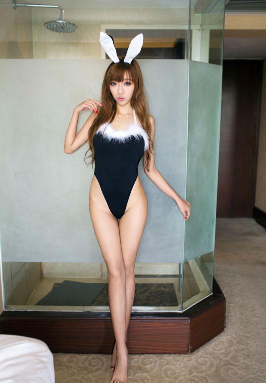 Wang_Xin_Yao_070414_031
