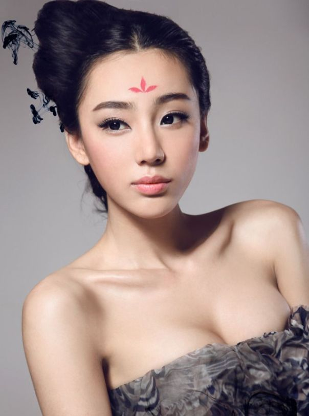jin-mei-xin-44