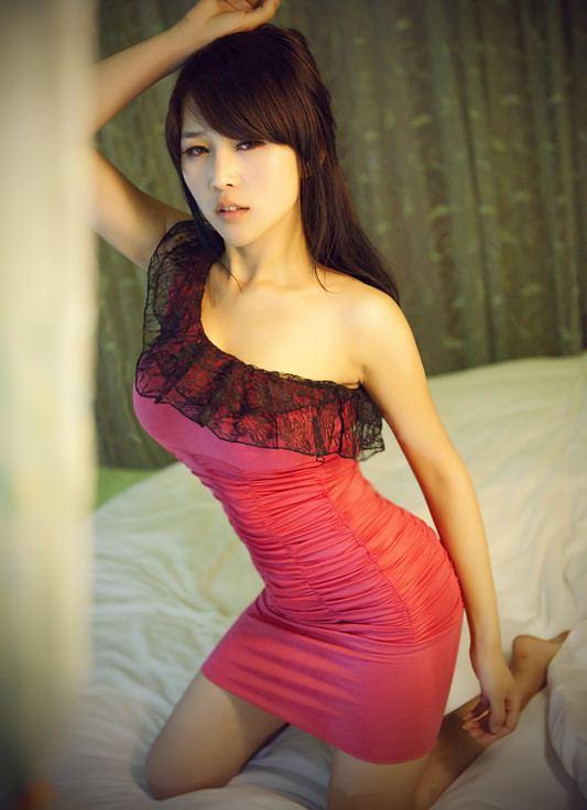 zhang-you-02