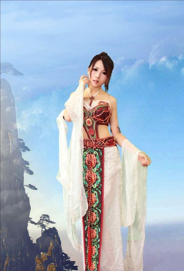 zhang-you-14