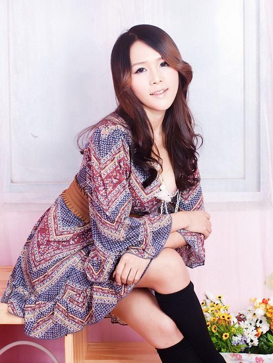 zhang-you-19