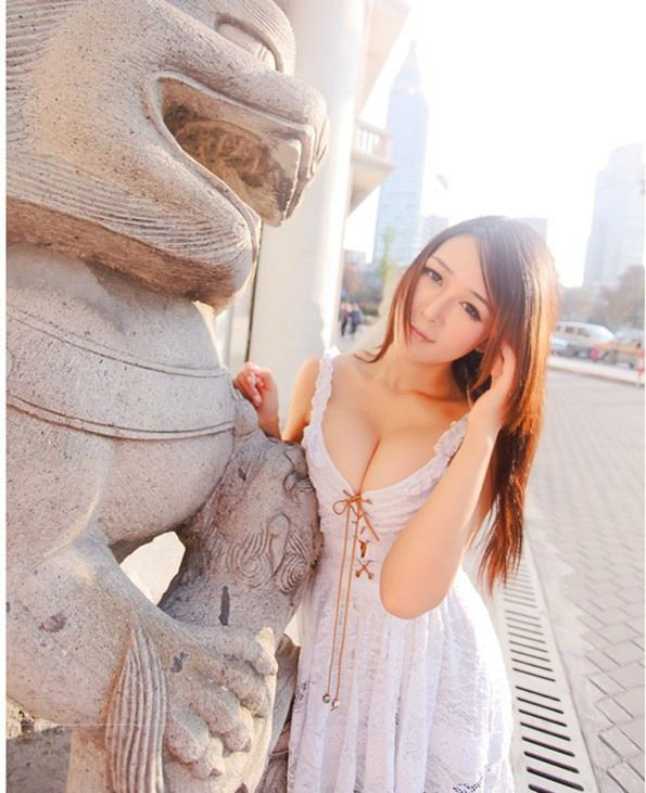 zhang-you-23