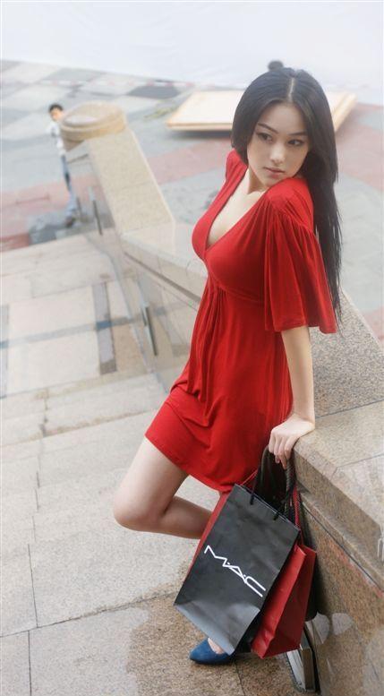 Viann-Zhang-Xinyu-01