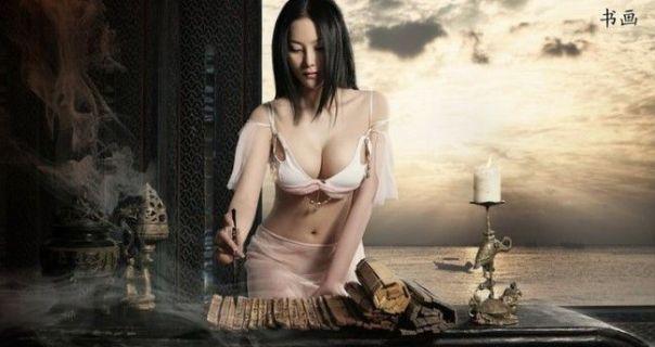 Viann-Zhang-Xinyu-02