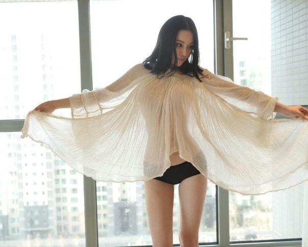 Viann-Zhang-Xinyu-15