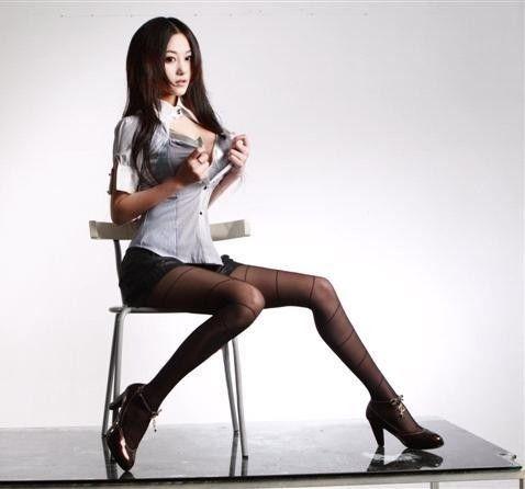 Viann-Zhang-Xinyu-23
