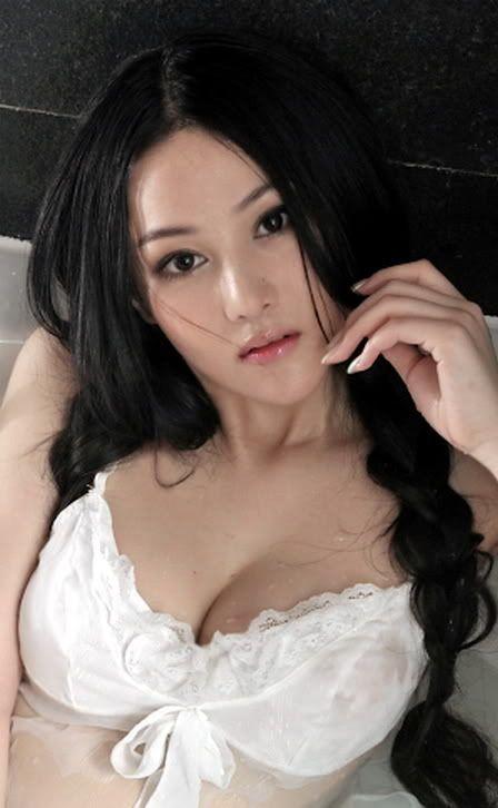 Viann-Zhang-Xinyu-31