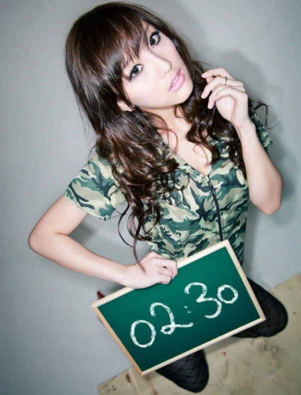dada-chan-61