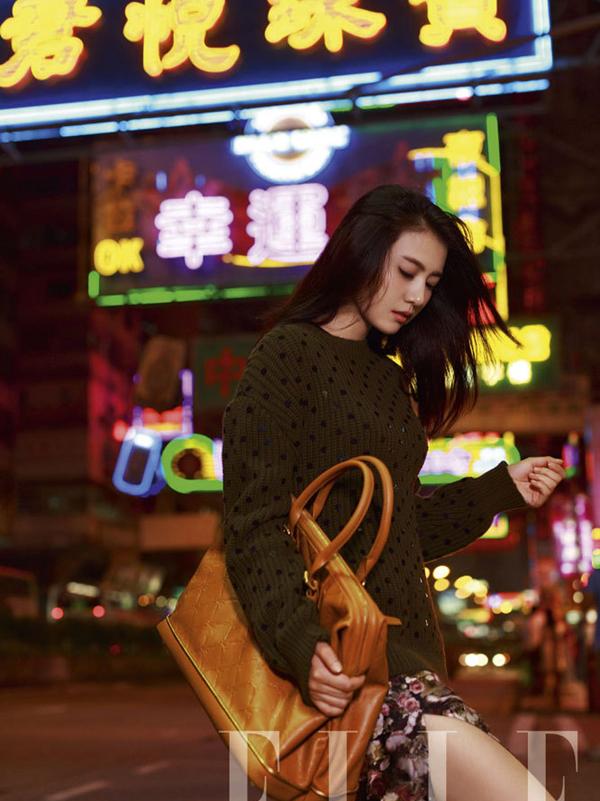 gao-yuanyuan-sexy-02