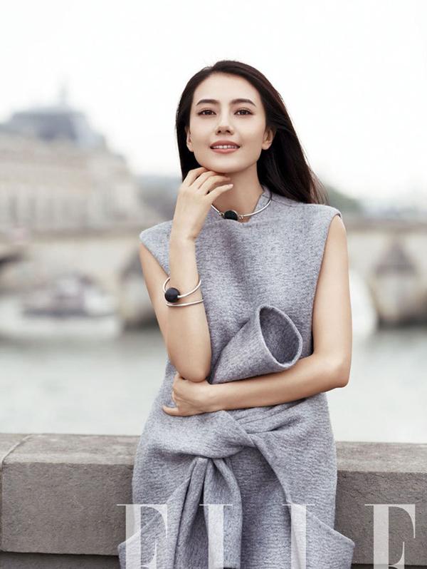 gao-yuanyuan-sexy-03