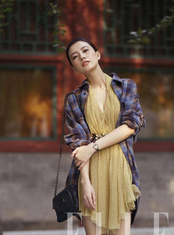 gao-yuanyuan-sexy-05