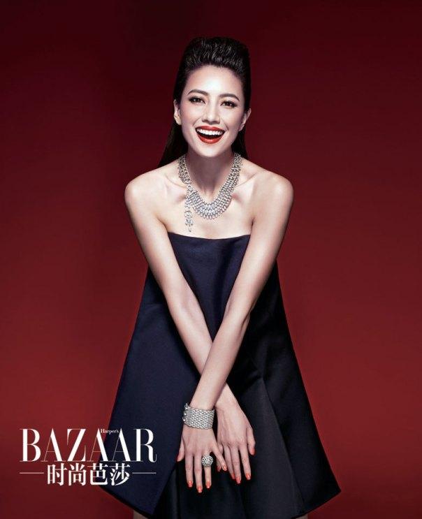 gao-yuanyuan-sexy-10